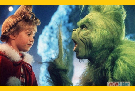 16 Netflix holiday movies/specials for families to stream right now